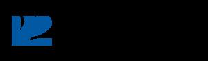VLL-286